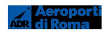 aeroporti_di_roma_logo