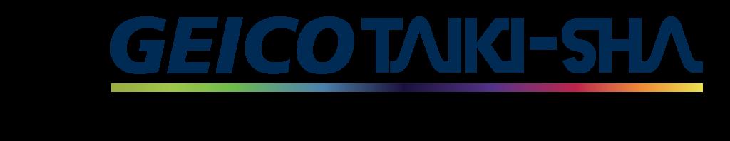 logo_geico-taikisha